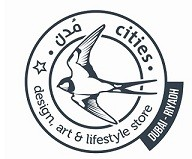 Cities Lifestyle Concept Store Joins Harpers Bazaar Interiors Design Awards As Our Platinum Sponsor Suppoting The Best Interior Designer And